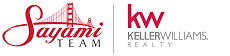 Keller Williams Realty, East Bay
