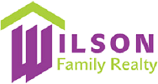 Wilson Family Realty | Rick Collins, Realtor