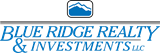Blue Ridge Realty & Investments LLClogo