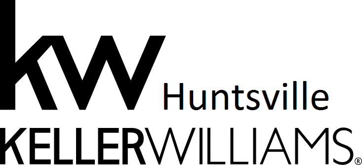 Keller Williams Huntsvillelogo