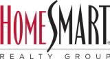 HomeSmart Realty Group