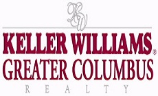 Keller Williams Greater Columbus Realtylogo