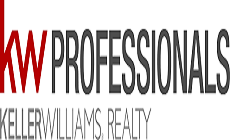 Keller Williams Professionalslogo