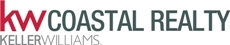 Keller Williams Coastal Realtylogo