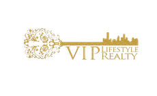 VIP Lifestyle Realty