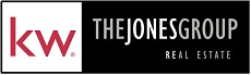 The Jones Group/Keller Williams Puget Soundlogo
