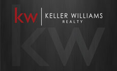 Keller Williams Bellevue