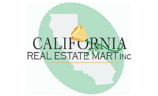 Cal Real Estate Mart, Inc