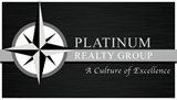 Platinum Realty Group