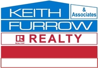 Keith Furrow & Associates Realty Orlando