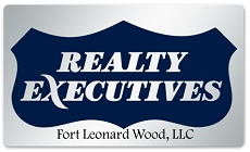 Realty Executives, Fort Leonard Wood LLC