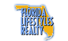 Florida Lifestyles Realty
