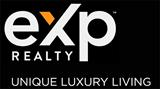Big Block Realty  inc.logo