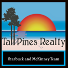 Tall Pines Realty