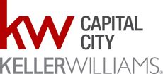 Keller Williams Capital Citylogo