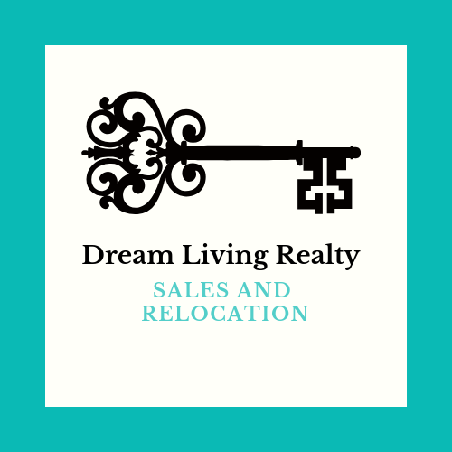 Dream Living Realtylogo