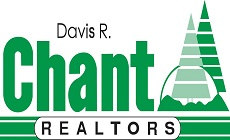 Davis R Chant Realtors - Lake Wallenpaupack Office