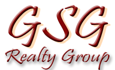 Keller Williams Realty - GSGellert Group