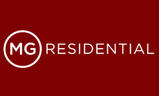 MG Residential