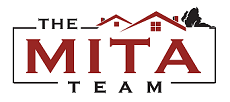 RE/MAX Flagship - Mike Mita Teamlogo
