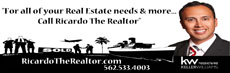 Keller Williams Realty Los Alamitos