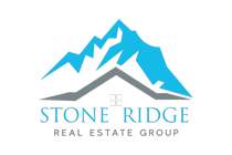 StoneRidge Real Estate Grouplogo