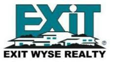 EXIT WYSE REALTY