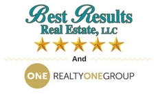 Best Results Real Estate, LLC & Realty One Group