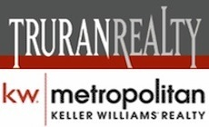 Keller Williams Metropolitan Realty/TruranRealty
