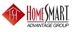 HomeSmart Advantage Group