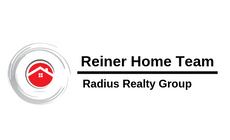Radius Realty Grouplogo