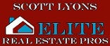 Scott Lyons ELITE Real Estate Pros