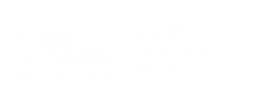 Native American Group