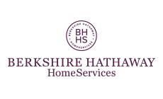 Berkshire Hathaway Home Services | PenFed Realty
