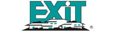 EXIT Heritage Realty-Family 1st Teamlogo