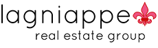 Lagniappe Real Estate Group logo