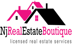 NJ Real Estate Boutique llc