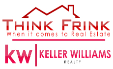 Keller Williams Realty Puget Soundlogo