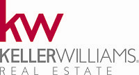 Keller Williams Real Estate-Horsham