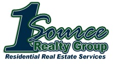 1 Source Realty Grouplogo