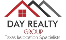 Day Realty Group