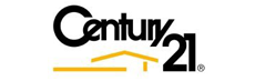 Century 21 First Canadian Corp., Brokeragelogo