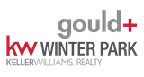 Gould+ with Keller Williams Winter Park