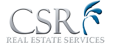 CSR Real Estate Services