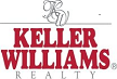 Keller Williams Realty Eastside