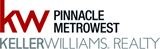 Keller Williams Pinnacle Metrowestlogo