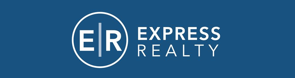 Express Realty, Inclogo