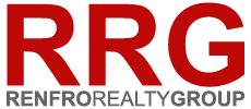 Renfro Realty Group