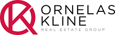 Ornelas Kline a division of Keller Williams