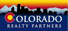Colorado Realty Partnerslogo
